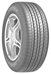 Energy MXV4 Plus Tires
