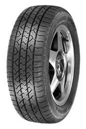Grand Spirit G/T Radial Tires