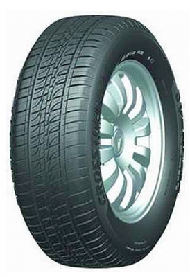 Crossroad XT Tires