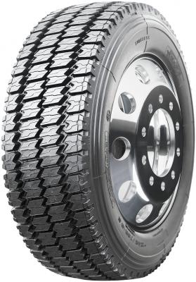 WDW82 Regional Drive Tires