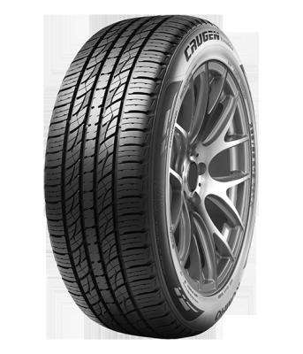 Crugen Premium KL33 Tires