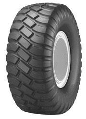 AT-2A Tires