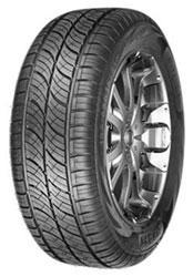 Solar HP430 Tires