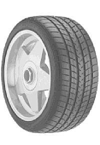SP Sport 8080E Tires