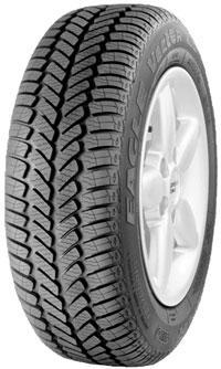 Eagle Vector Tires